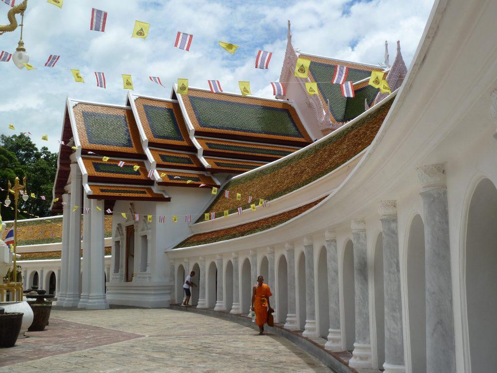 Deze afbeelding heeft een leeg alt-attribuut; de bestandsnaam is P1110824-stupa-1024x768.jpg