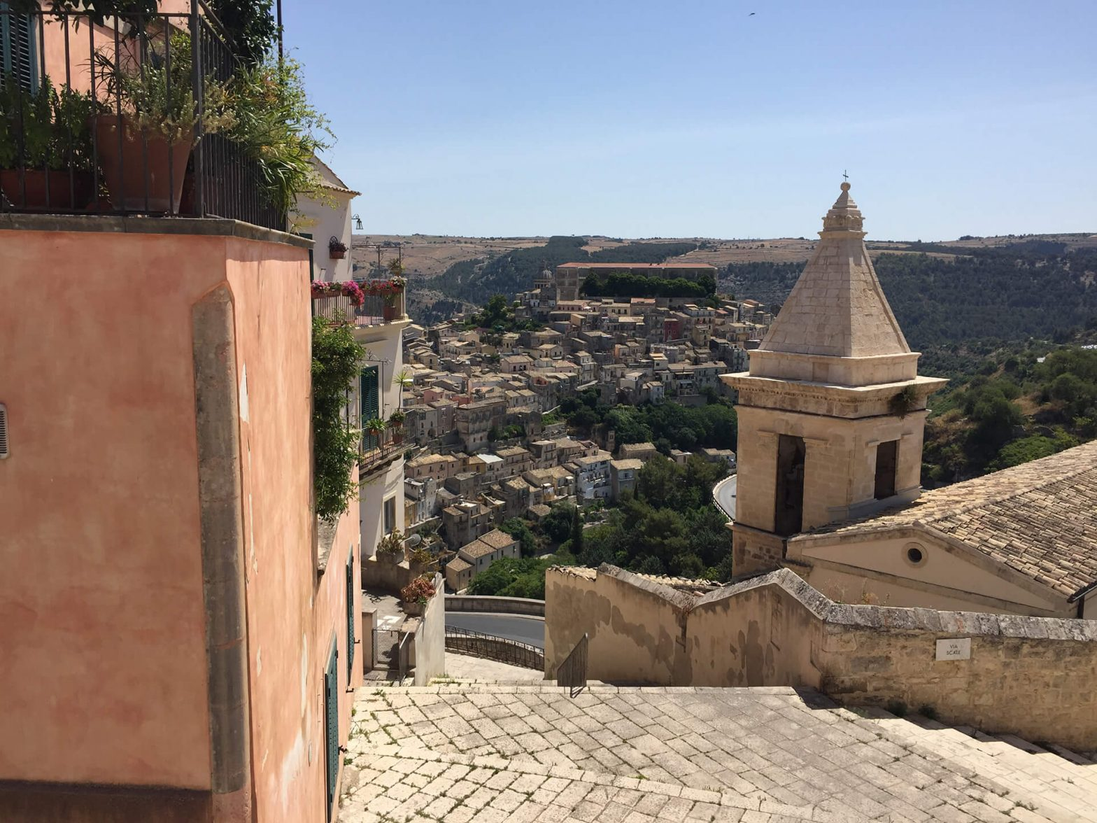 Sicilië, Italië